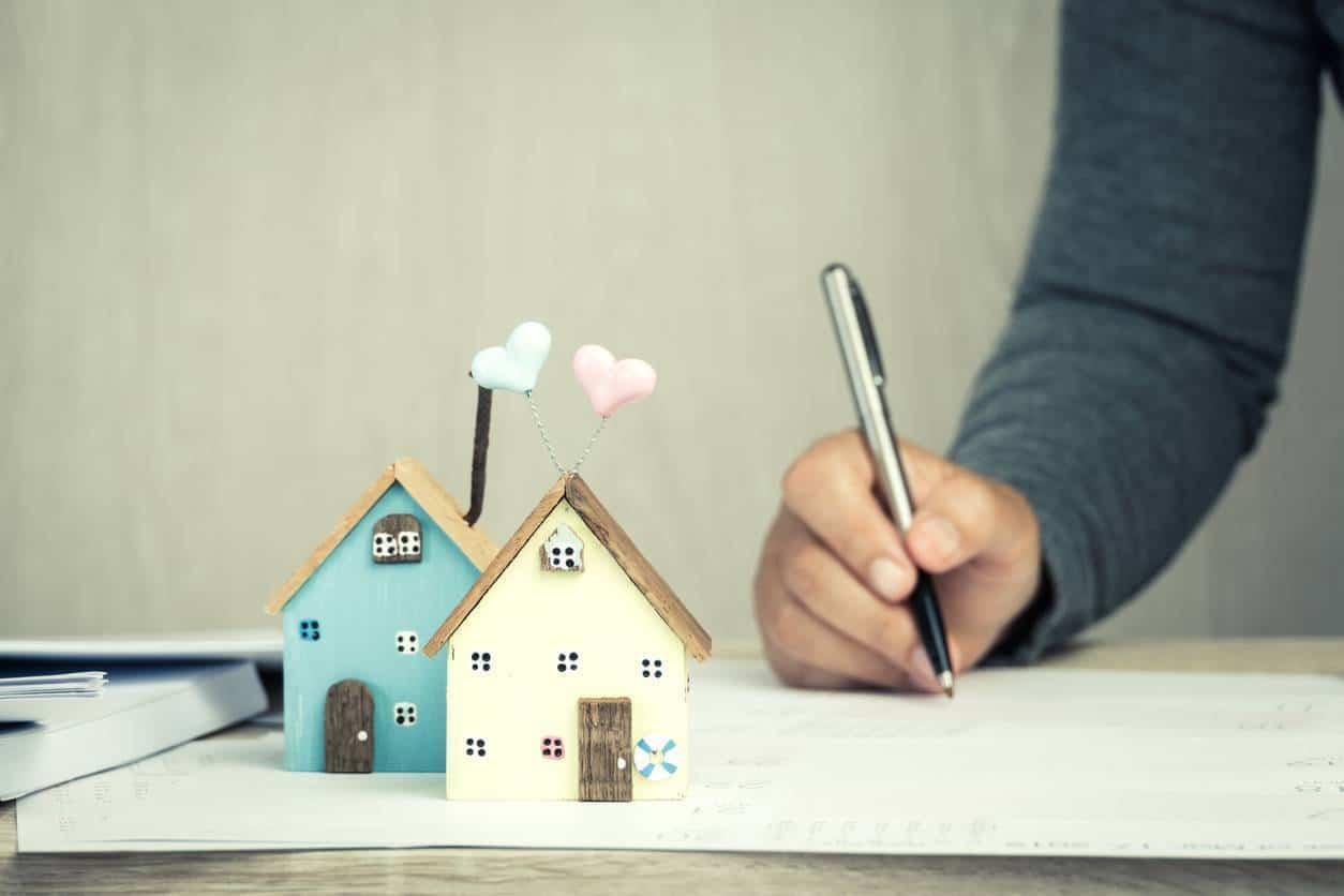 Courtier immobilier : quels sont ses atouts ?