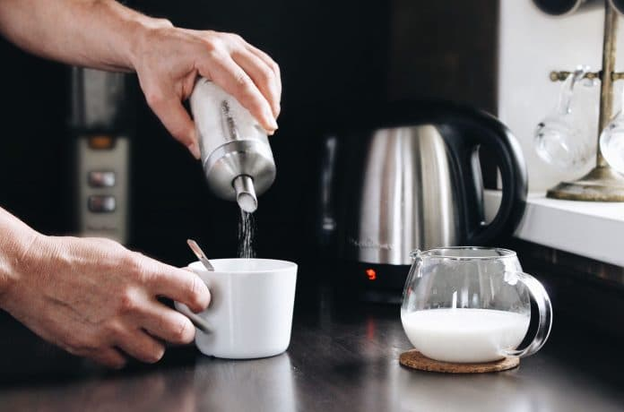 Pourquoi le café en entreprise est-il si important ?