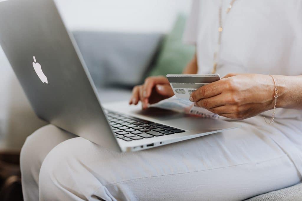 Comment ouvrir un compte professionnel ?