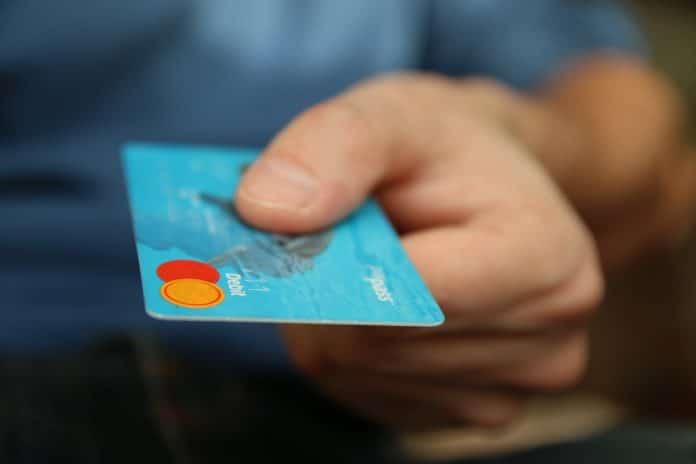 Pourquoi ouvrir un compte professionnel ?