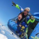 5 activités pour les amoureux de sport extrême