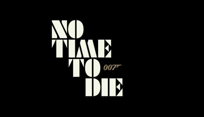 James Bond : l'agent 007 sera une femme