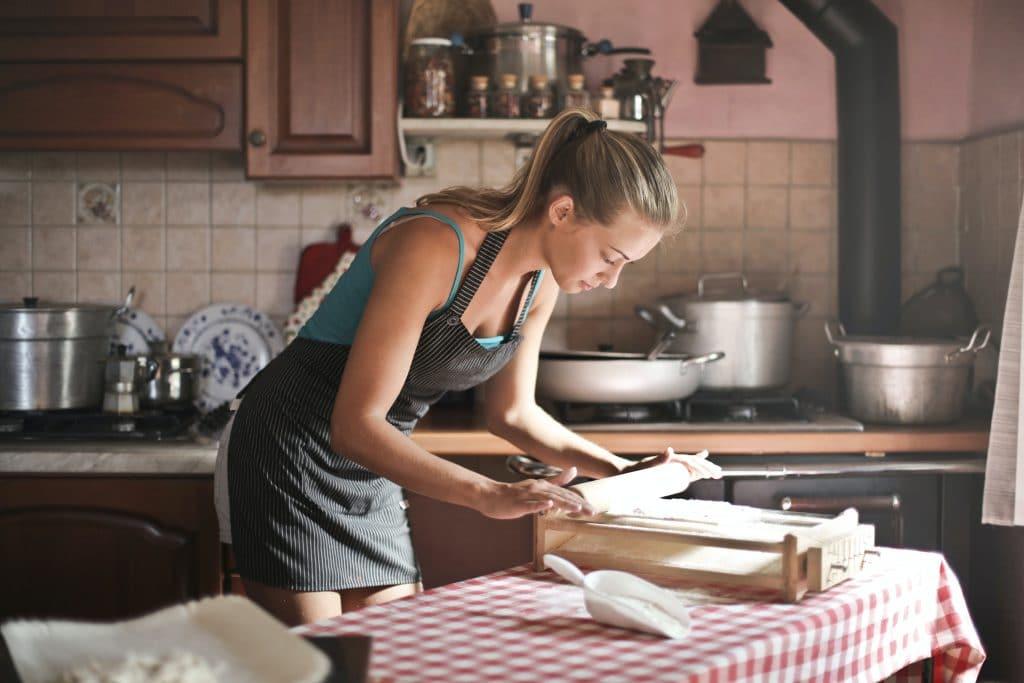 Comment choisir son matériel de cuisine ?