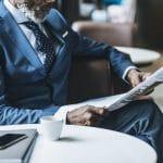 Annonce légale : comment la rédiger ?