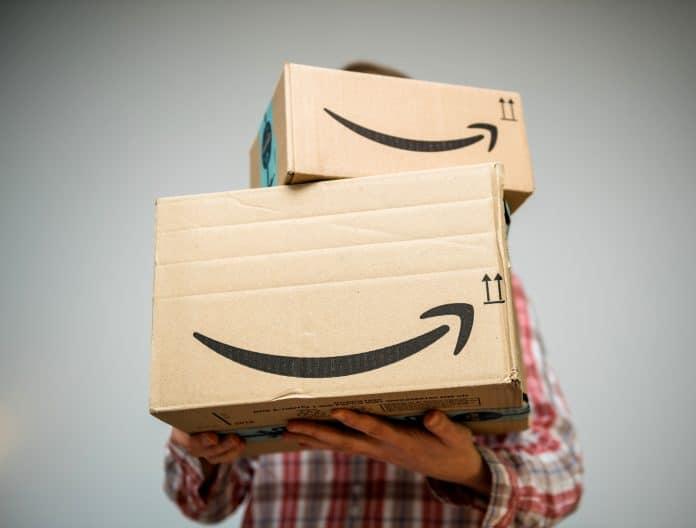Les meilleures offres Amazon Black Friday