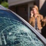 Quand réparer ou remplacer le pare-brise de sa voiture ?