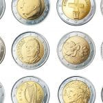 Comment collectionner des 2 euros commémoratives ?