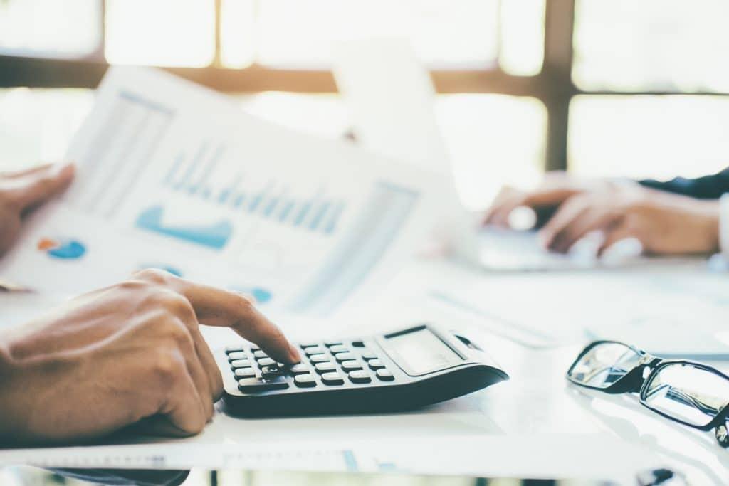 Qu'est-ce que le financement de crédits d'impôt ?