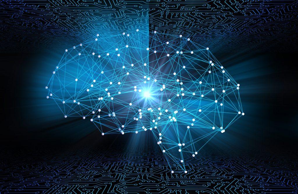 Le déclin du Quotient Intellectuel : ce que révèlent les récentes études