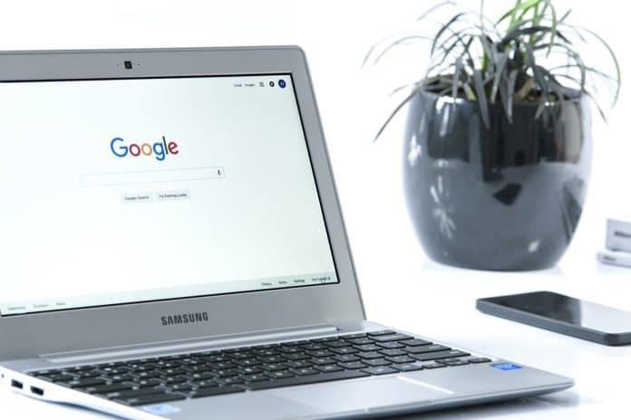 Netlinking : comment plaire à Google ?