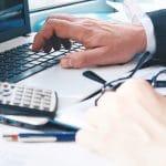 Le financement de crédits d'impôt pour les entreprises