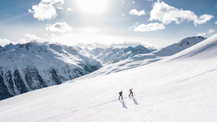 Comment s'équiper pour le ski de randonnée ?