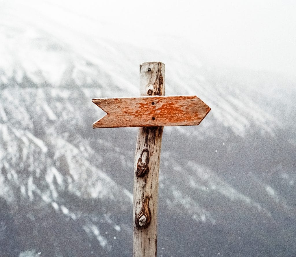 Pourquoi faire du ski de randonnée cette année ?