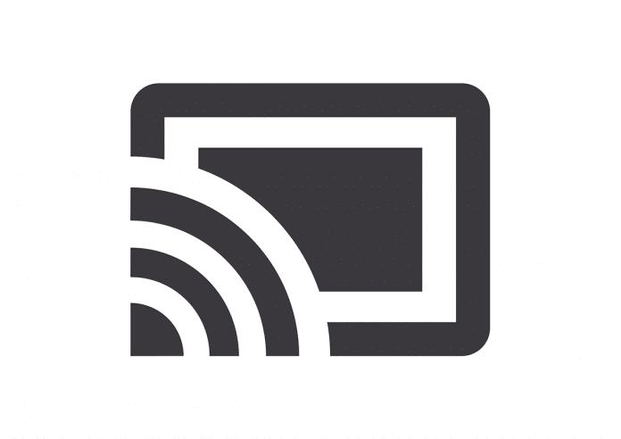 Comment installer l'extension Chromecast ?