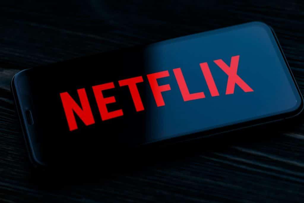 Pourquoi je n'arrive pas à caster Netflix ?
