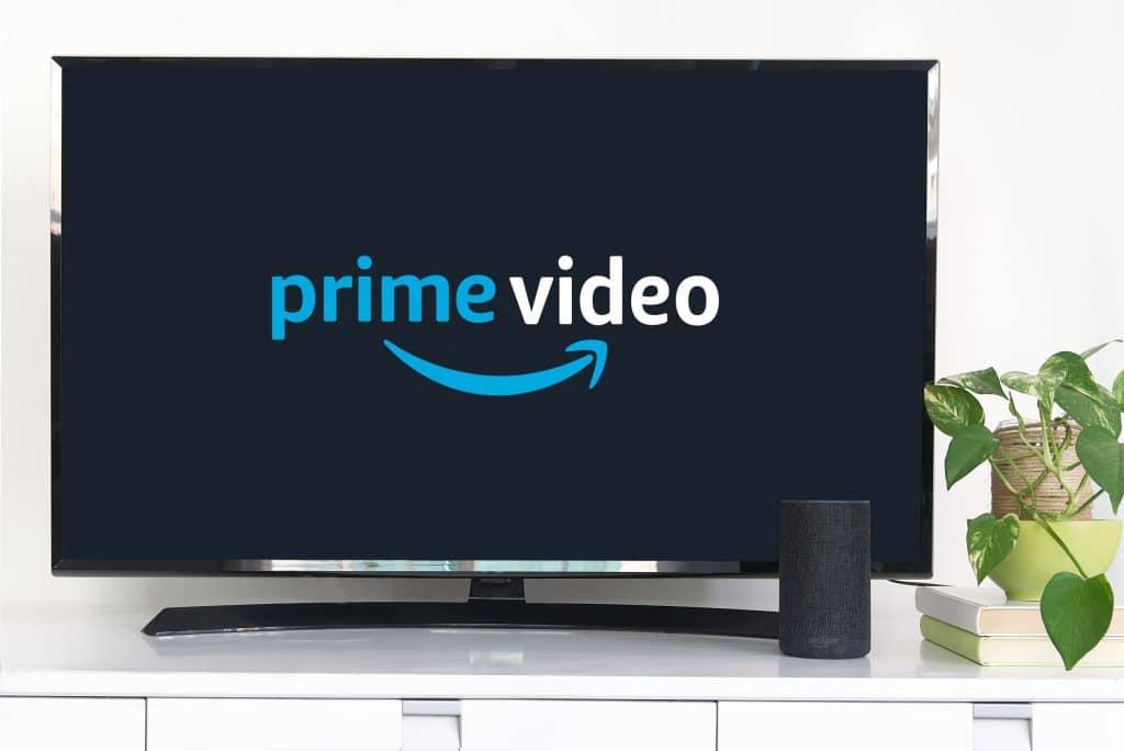 Toutes les télévisions sont-elles compatibles ?