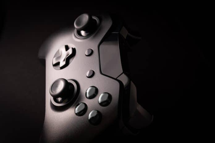 Quelles sont les meilleures offres Xbox pour le Black Friday ?