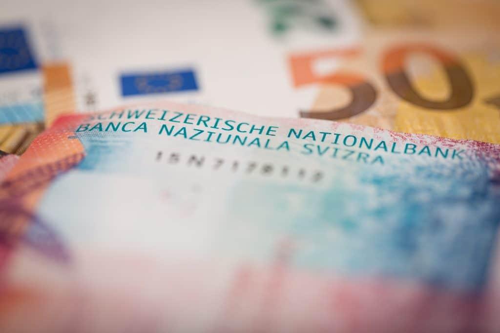 Dix ans de progrès constants pour la lutte contre les fraudeurs