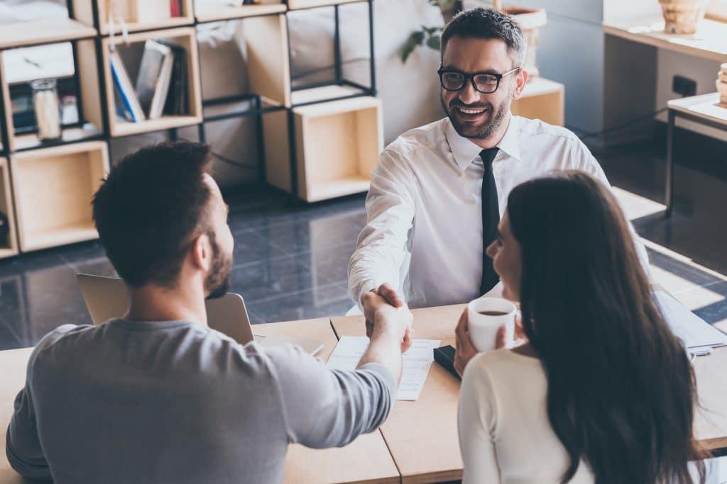 Quelles sont les missions d'un négociateur en immobilier ?
