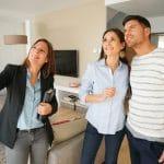 Quel est le rôle du négociateur immobilier ?
