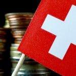La Suisse, (un peu) moins accueillante pour les fortunes douteuses