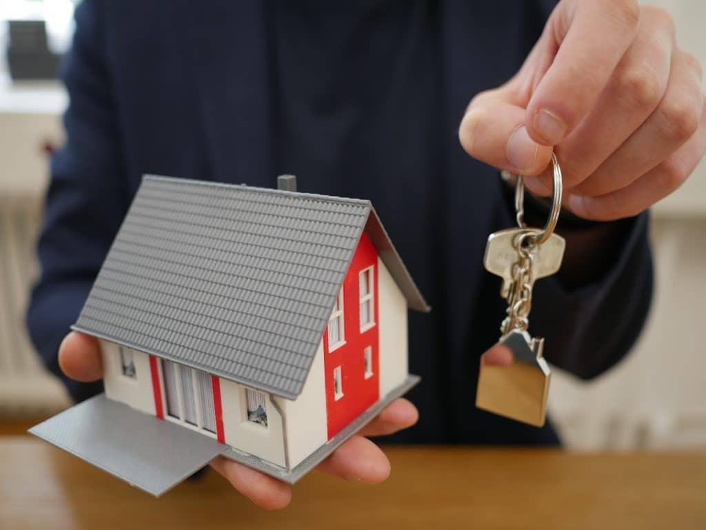 Pourquoi choisir la gestion locative ?