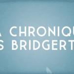 La Chronique des Brigderton saison  2 : que sait-on déjà ?