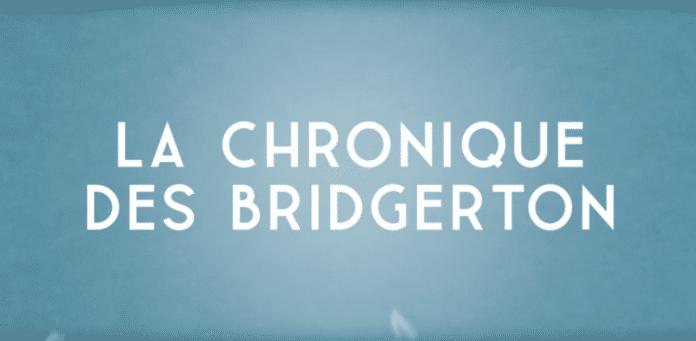 La Chronique de Brigerton saison 2 : que sait-on déjà ?