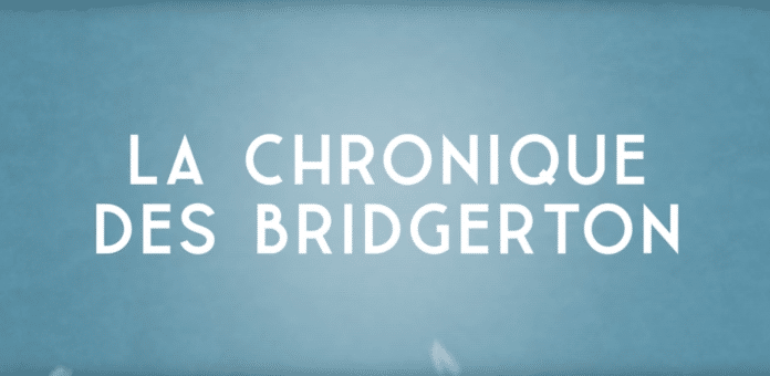 La Chronique des Bridgerton : pourquoi un tel engouement pour cette série Netflix ?