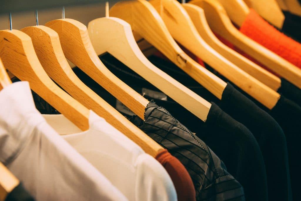 Pourquoi faire confiance à Latostadora.fr pour concevoir vos vêtements ?