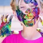 Les colonies de vacances : un lieu parfait pour vos enfants