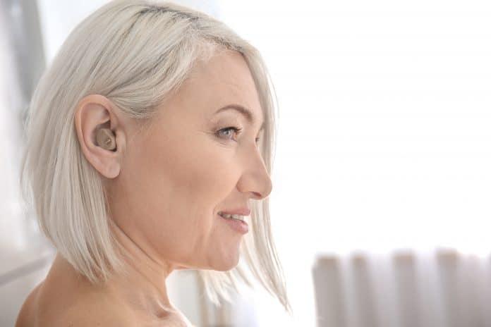Comment obtenir le remboursement de son appareil auditif ?