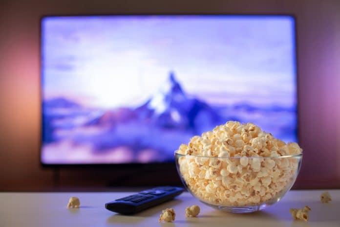 Comment caster Popcorn Time sur ma TV ?
