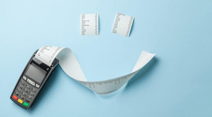Quelles sont les obligations comptables des commerçants ?