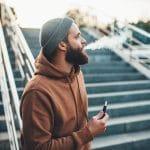 Ecigplanete : le vendeur de cigarettes électroniques