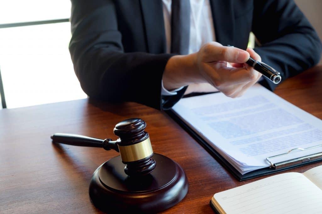 Patrimoine juridique : définitions et enjeux