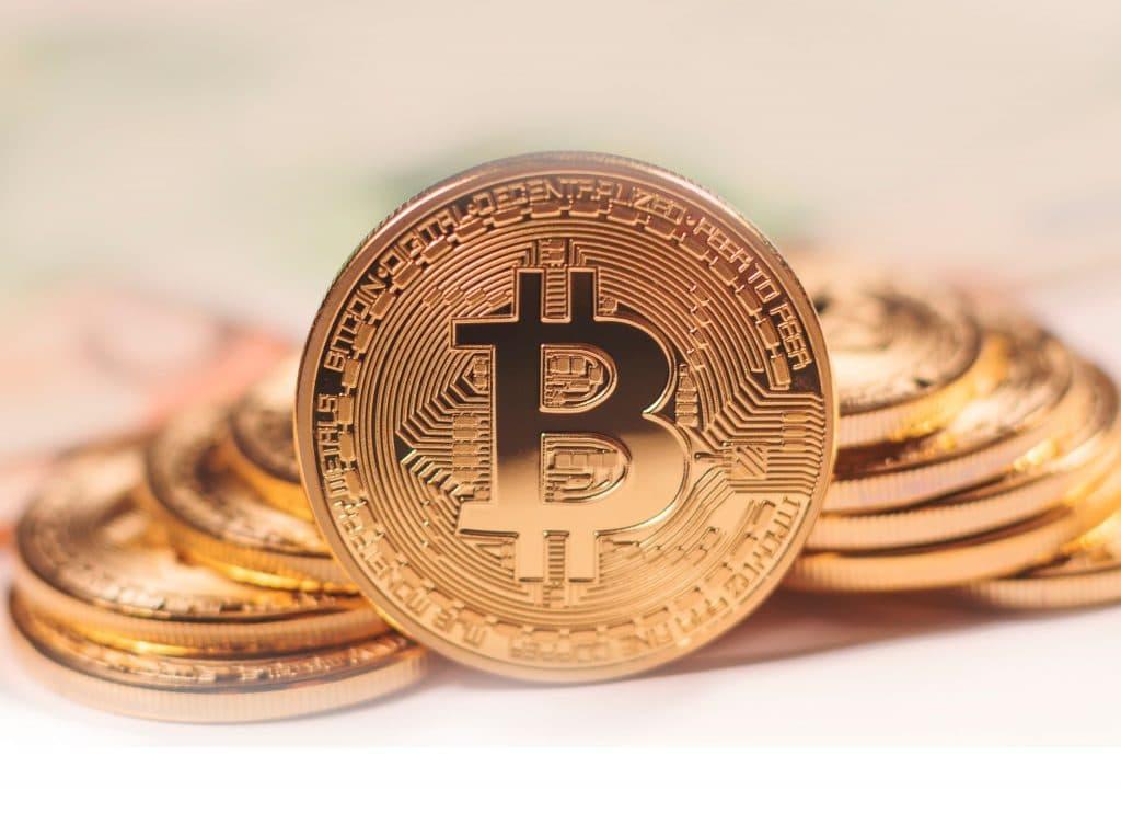 Faut-il payer des impôts sur le bitcoin ?