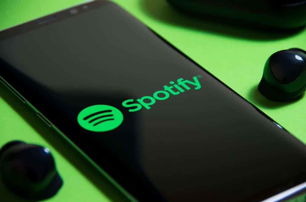 Est-ce que Spotify fonctionne avec Chromecast ?