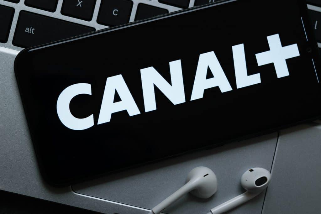 Est-ce que MyCanal fonctionne avec Chromecast ?
