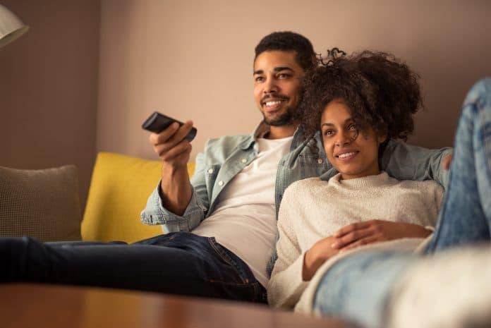 Comment caster sur TV sans chromecast ?