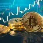 Quels sont les risques du bitcoin ?