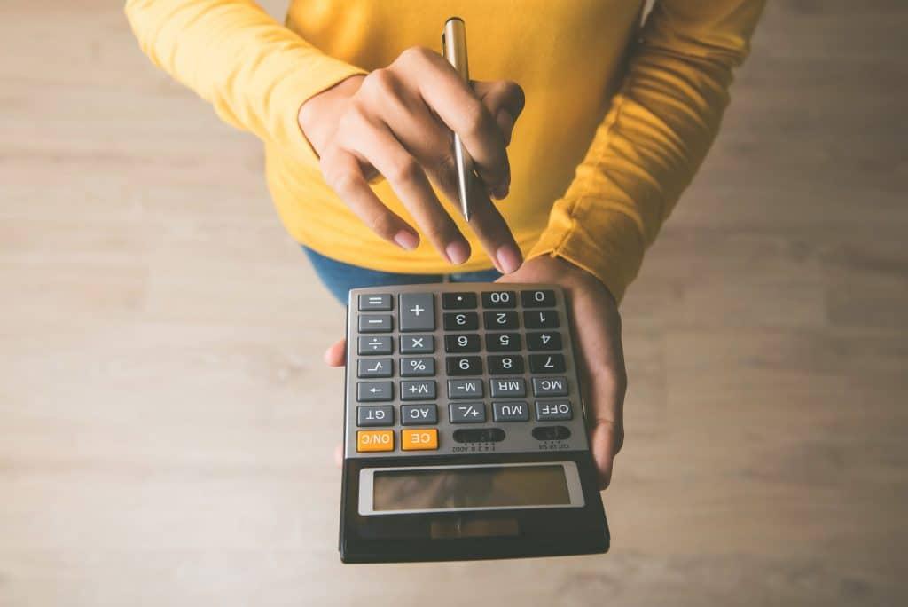 Quelles sont les obligations comptables d'un commerçant ?