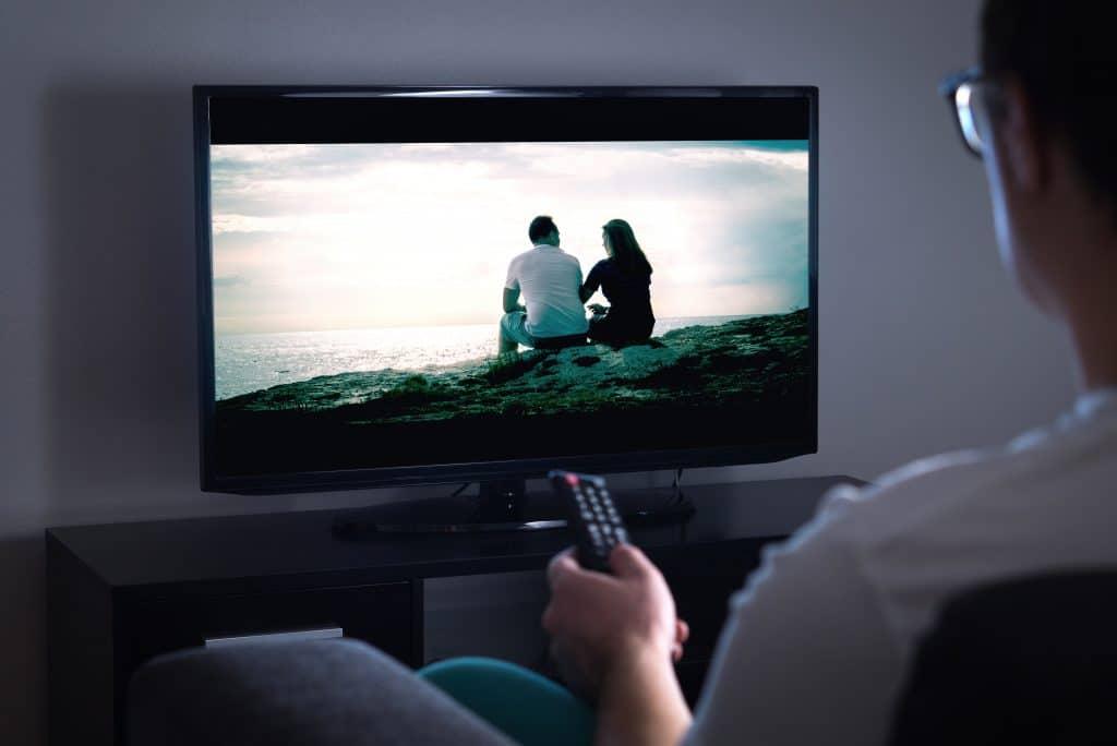 Comment caster sur une TV connectée ?