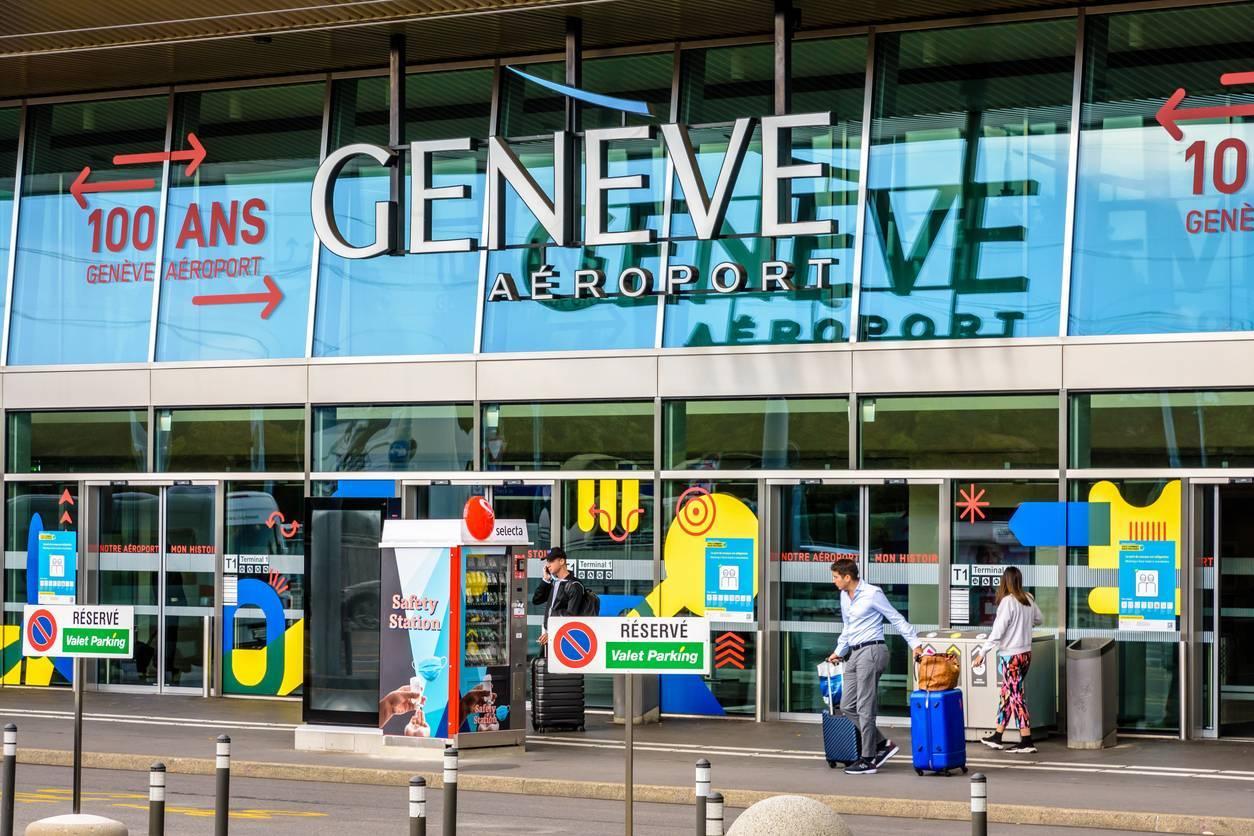 Vous pouvez trouver à Genève un large choix de sociétés fiduciaires renommées.