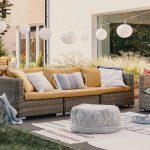 Conseils pour acheter ses meubles en ligne