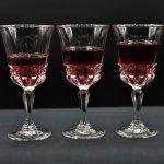 Quelles sont les meilleures liqueurs d'alcool à boire ?