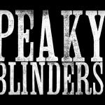 La saison 6 de Peaky Blinders sera la dernière