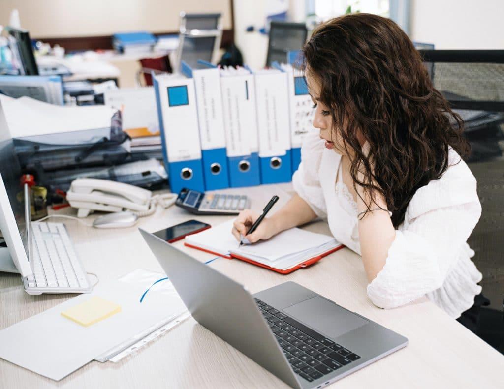 Quand prendre un expert-comptable ?