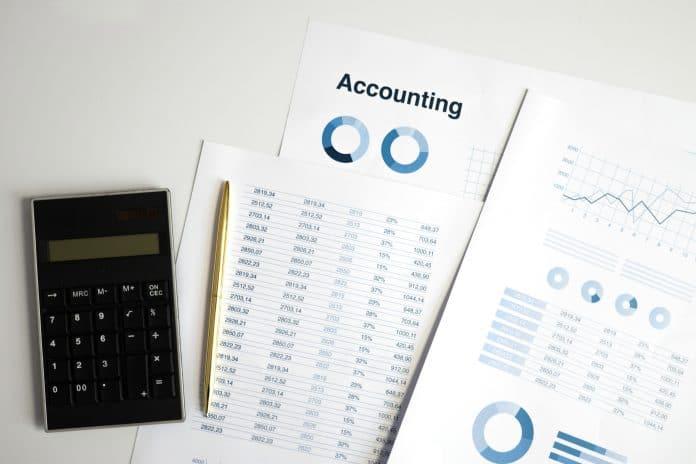 Pourquoi avoir recours à un expert-comptable ?