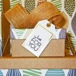Comment surprendre avec un cadeau personnalisé ?